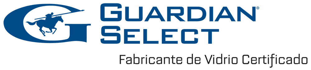 GuardianSelect
